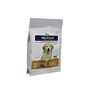 غذای خشک درمانی سگ برند مفید تقویت کننده گوارش 2 کیلوگرمی