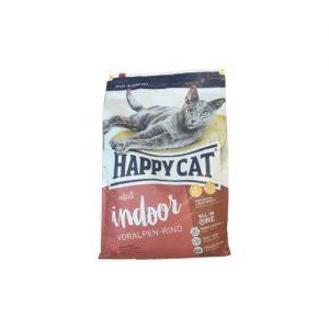 غذای خشک گربه با طعم گوشت